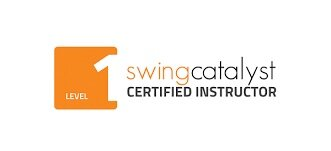 swingcatcert.png