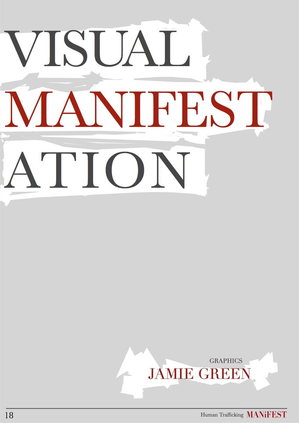 Manifest22222222222222.jpg