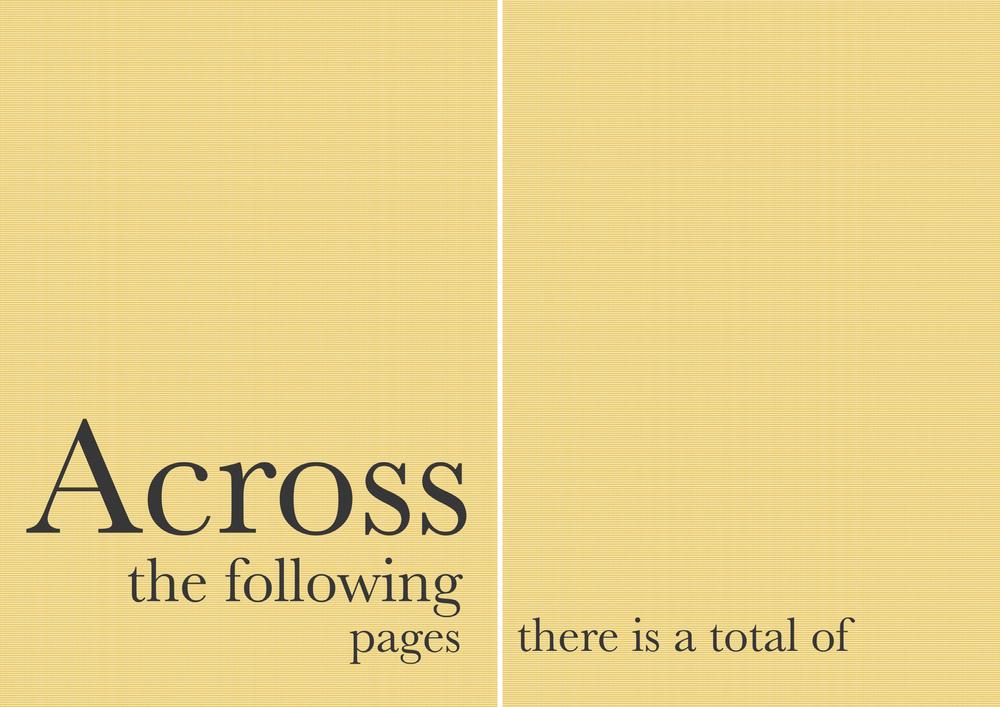Across.jpg