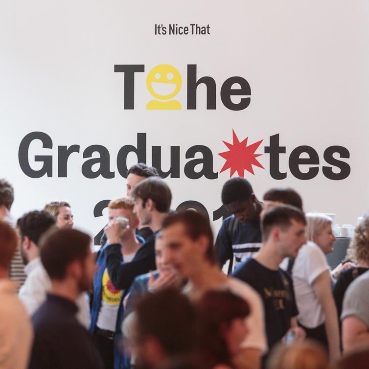 Graduates_2016-2286.jpg