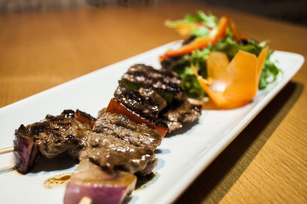 Beef Yakitori.jpg