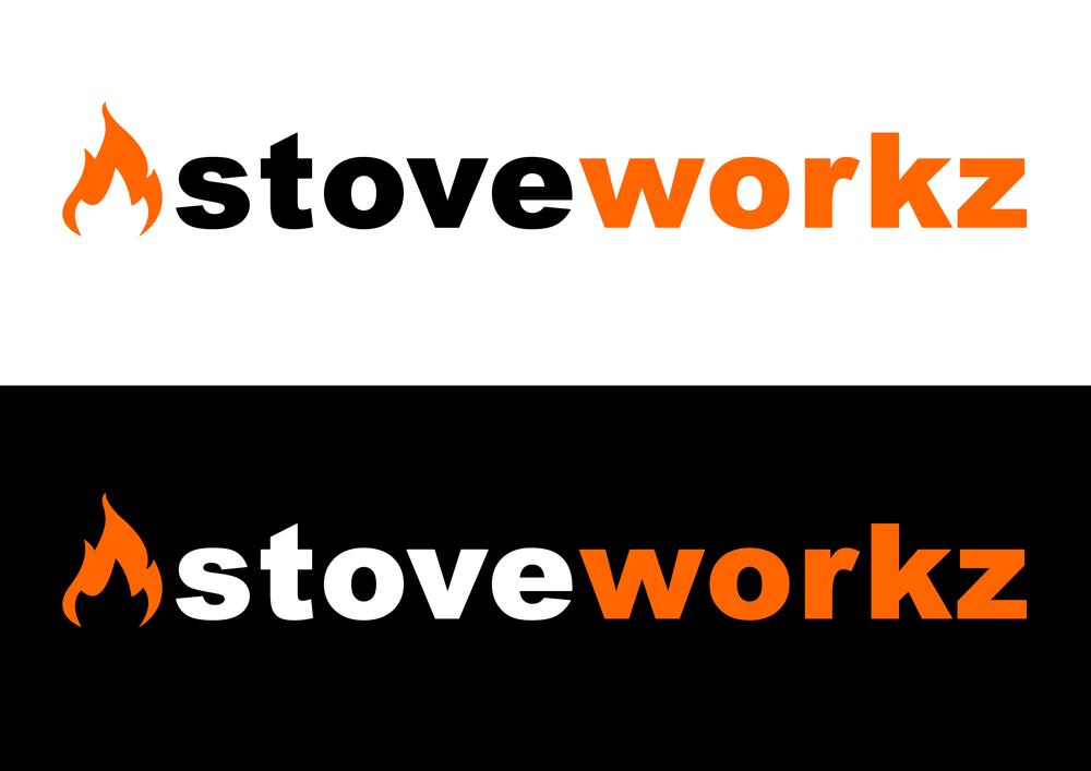 Dan Stoveworkz Logo.jpg