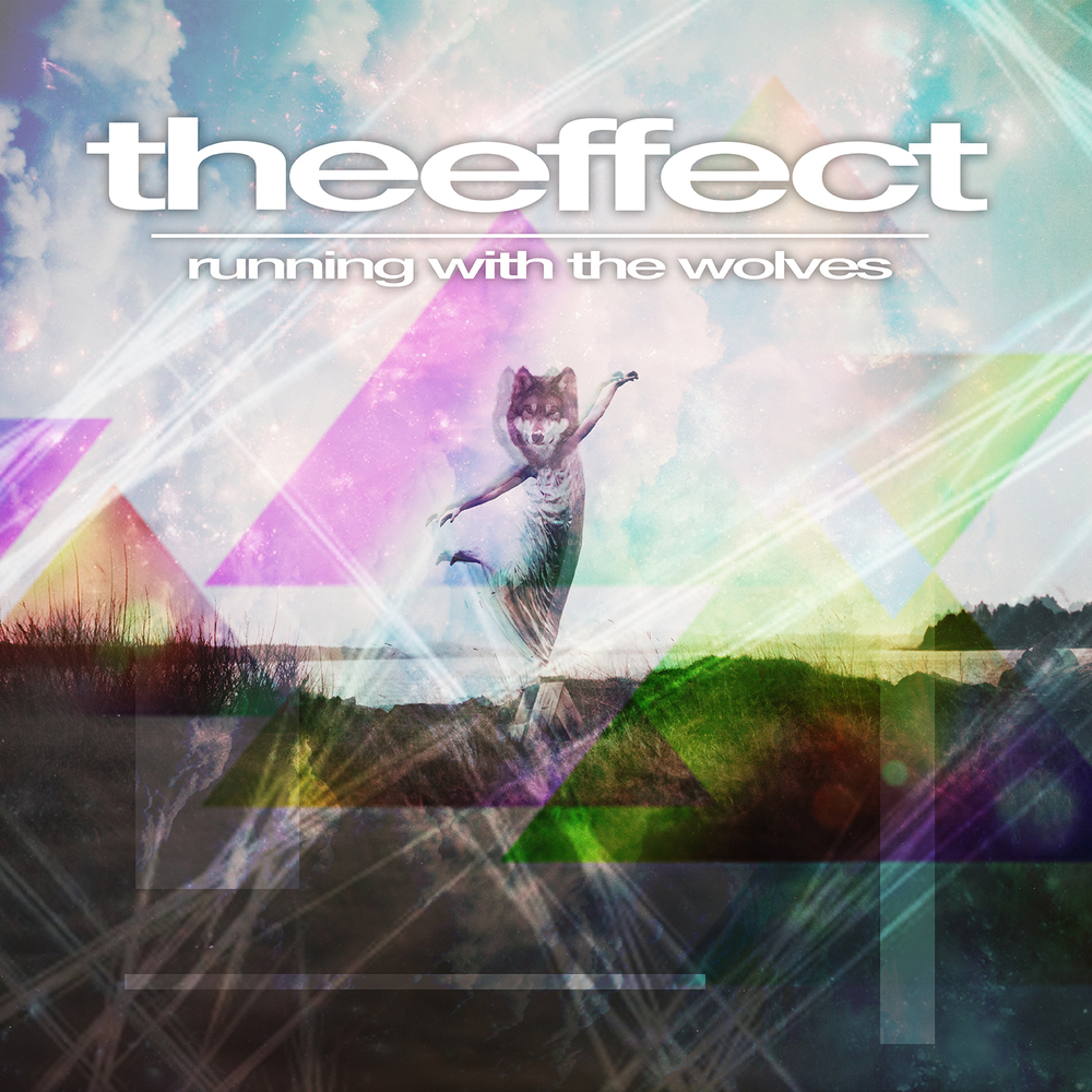 TE RWTW EP COVER (Small).jpg