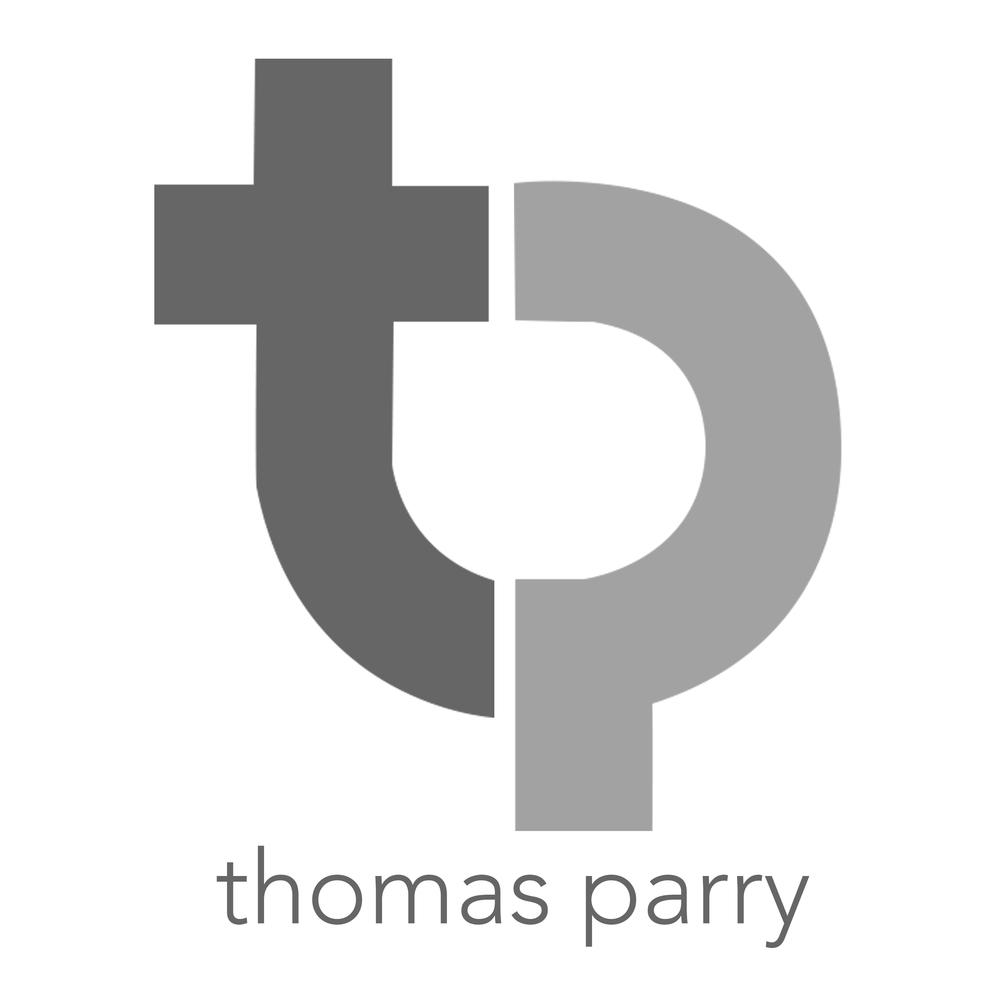 ThomasParryLogo.jpg