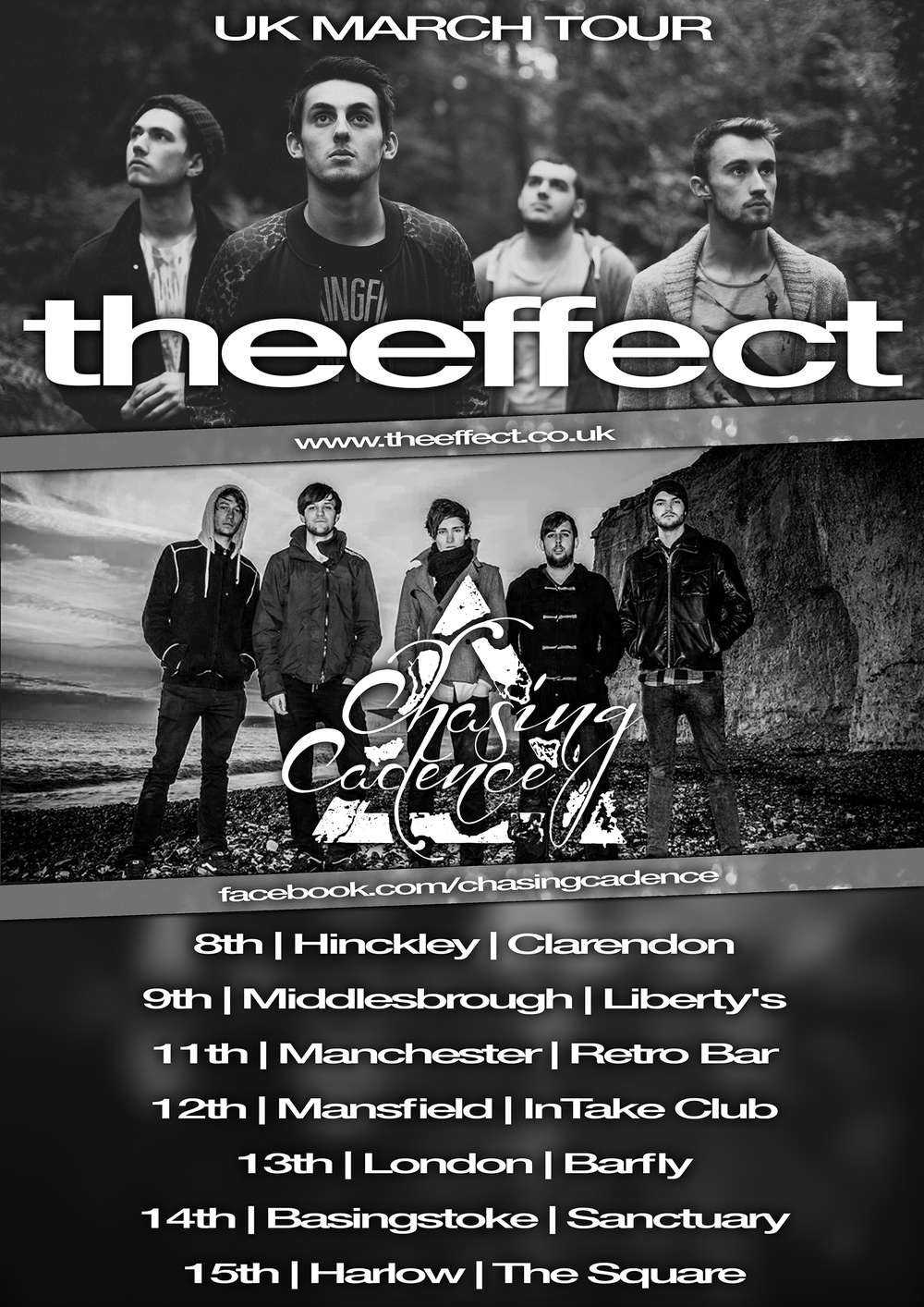 Tour Poster March 2014V3Small.jpg