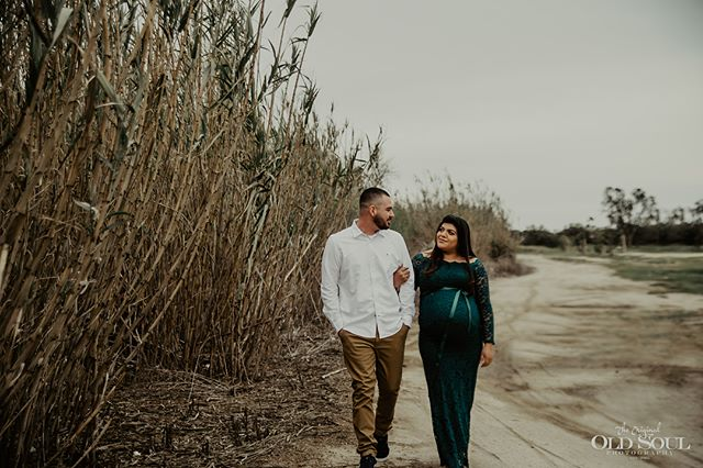 the Romero's | maternity session sneak peaks . . . . #pregnant #expecting #maternity #ventura #805 #venturacounty #pregnancy #maternityphoto #radlovestories #maternityphotography #babyontheway #authenticlovemag #igdaily #californiaphotographer #memphisphotographer #venturacountyphotographer