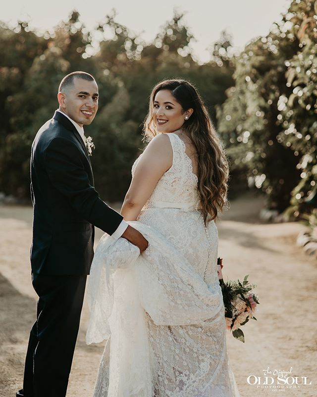 #tbt that JUST MARRIED glow  #OSPweddings . . New 2019 wedding collections available now (full package info available through email.) #mrandmrs #weddings #justmarried #bride #groom #venturacounty #weddingday #weddingphotographer #weddingphotography #tbt #junebugweddings #weddinginspiration #weddingstyle #stylemepretty #weddingwire #theknot #wedding #photooftheday #togetherjournal #californiaphotographer #weddingstory #gettingmarried #authenticlovemag #wedding #radstorytellers #junebugweddings #destinationphotographer #destinationweddingphotographer