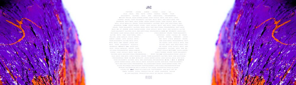 JAC_RIDE_INNER_2.jpg
