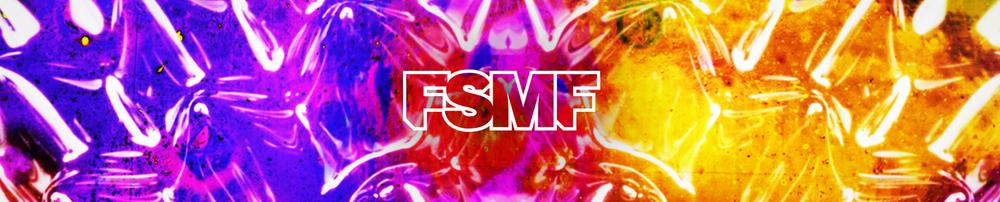 fsmf_thumb3.jpg