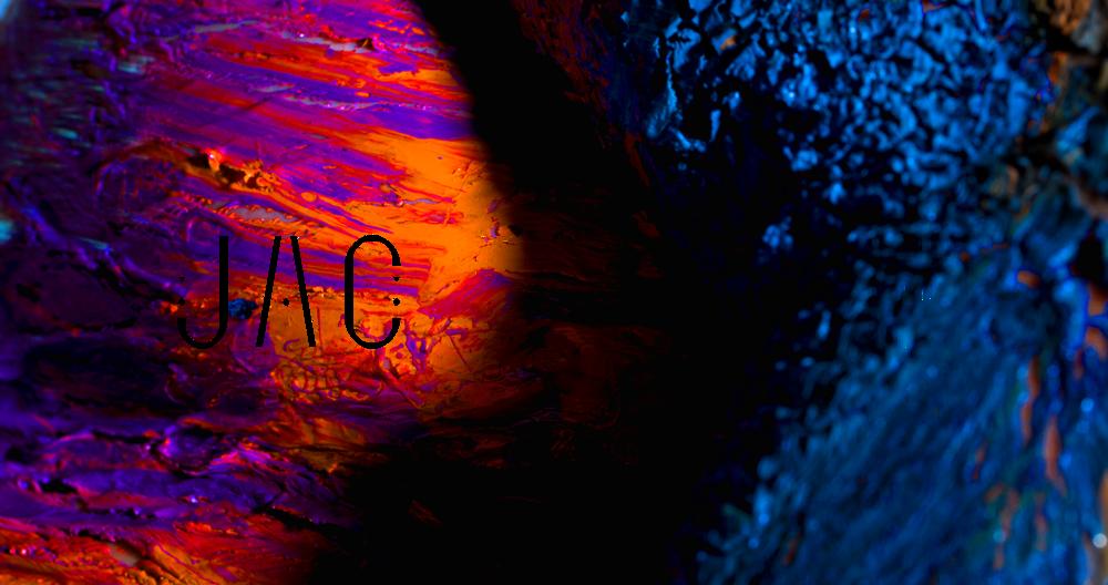 jac_type_1.png