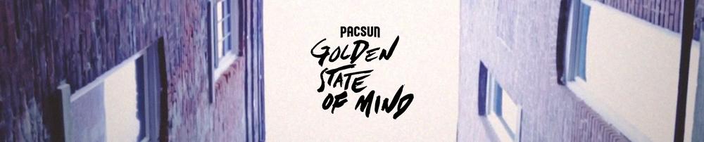 jm_pacsun.png