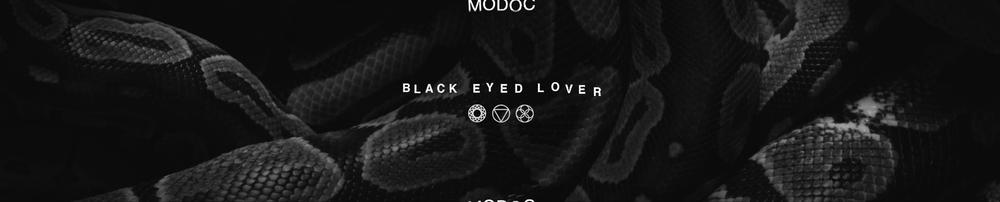 modoc_blackeyedlover_2.jpg