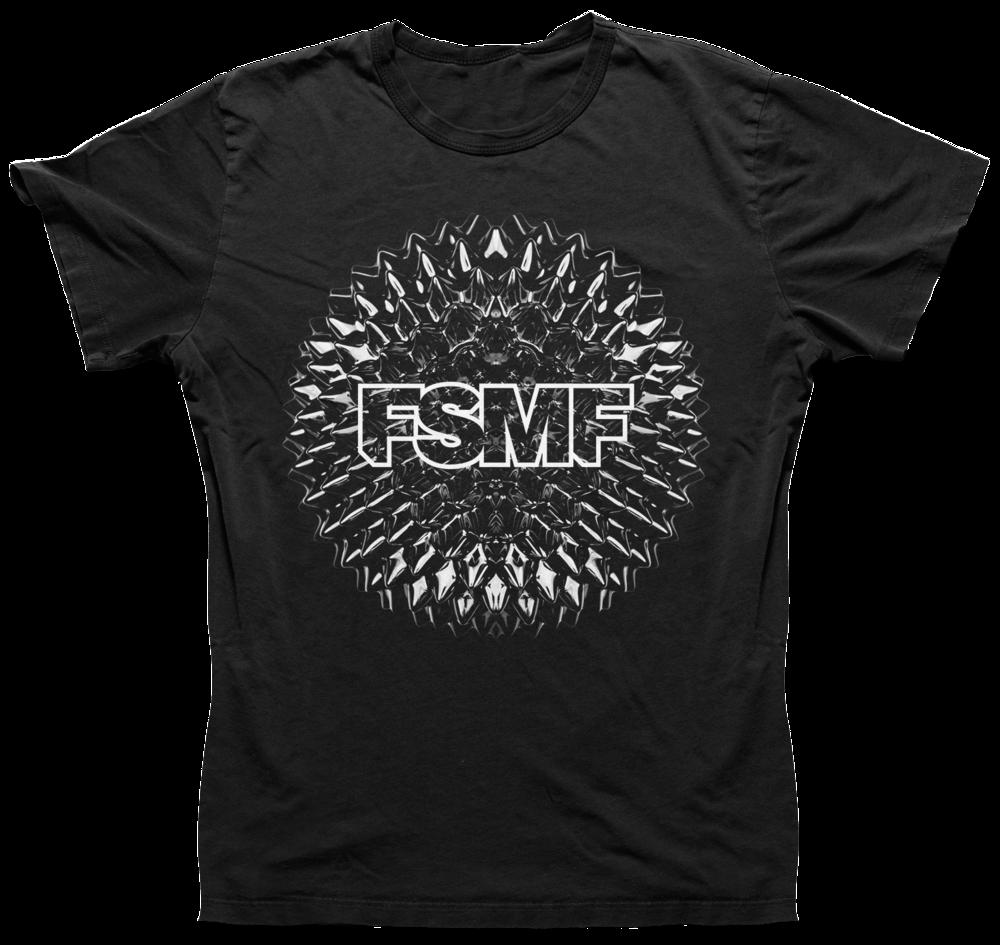 FSMF_BLACK_MOCK.png