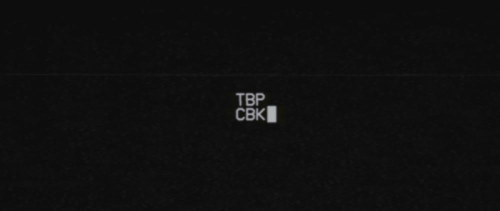 tbp_cbk_3.jpg