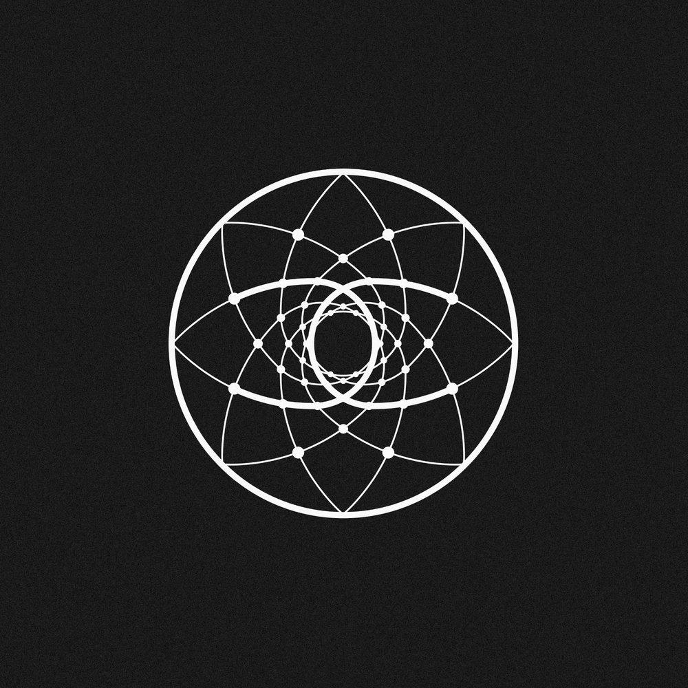 logo_1_2000.jpg