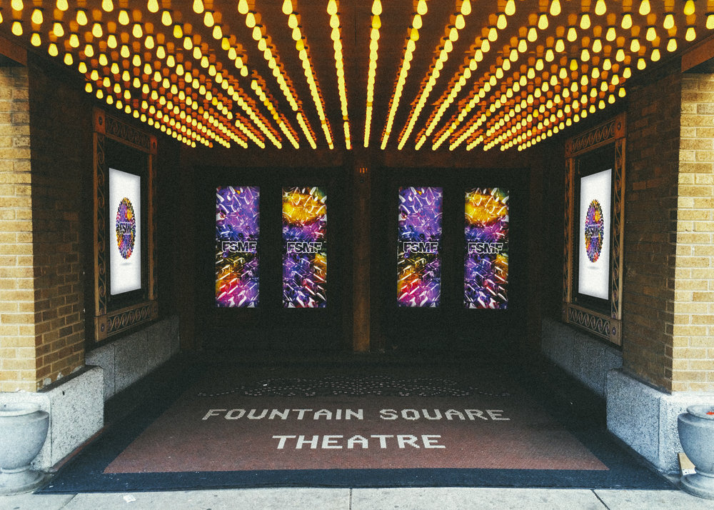 fountainsquaretheatre_1_2000.jpg