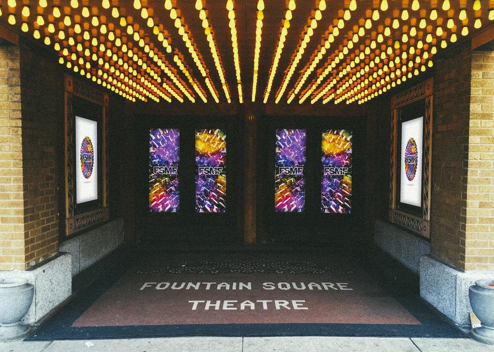 fountainsquaretheatre_1_2000.jpg