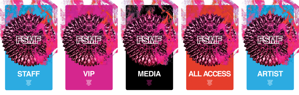 FSMF_2017_PASSES.png