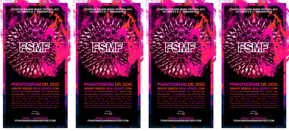 FSMF_14X26_BANNER_QUARTER-SIZE_3.png