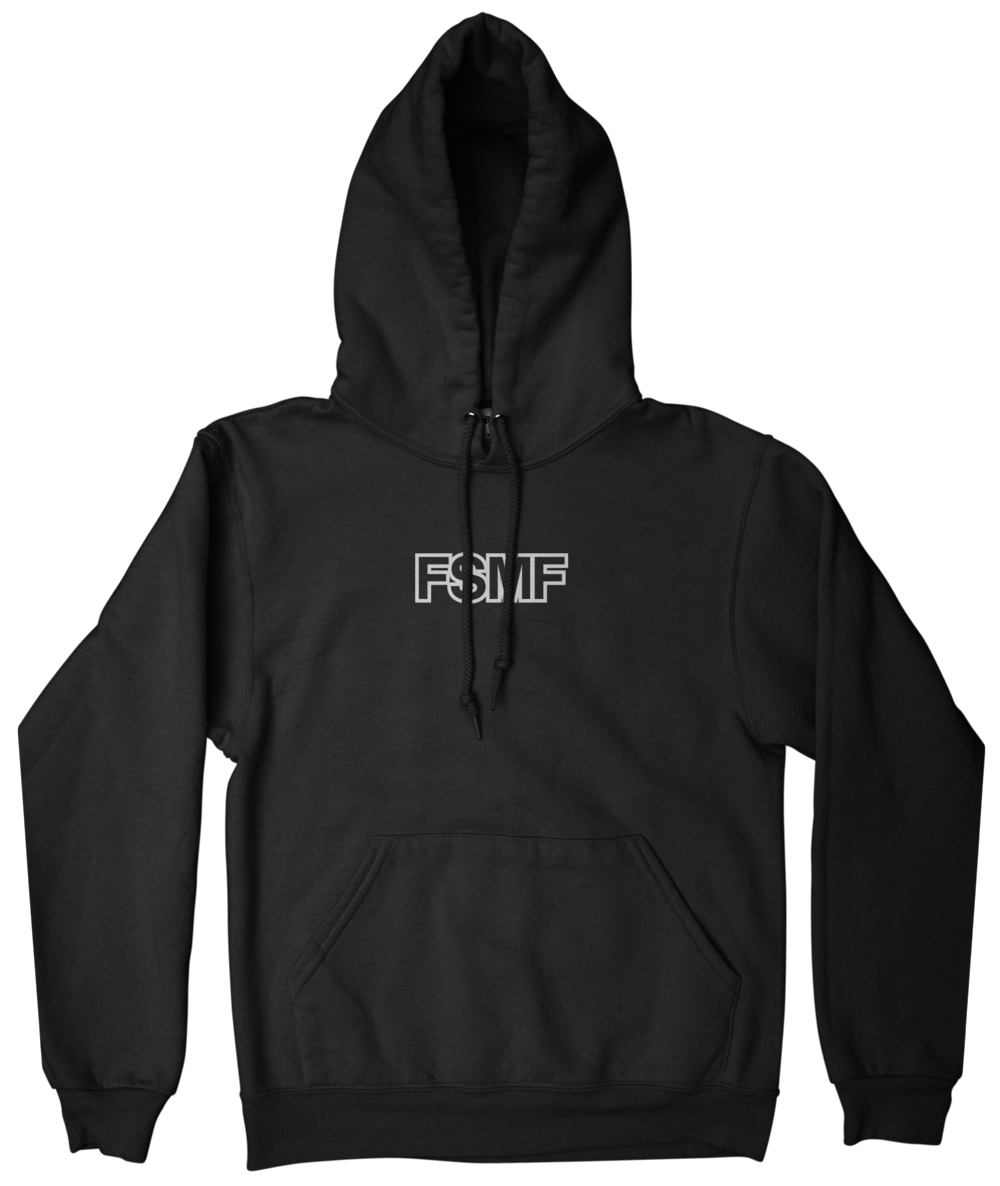 FSMF_HOOD_FRONT_4.png