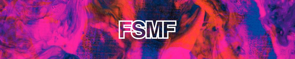 FSMF_2017_THUMB_1.jpg