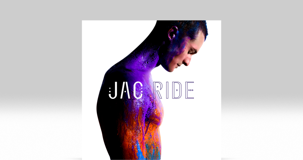 JAC_R_COVER_5.png