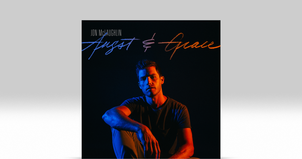 JM_AG_COVER_1.png