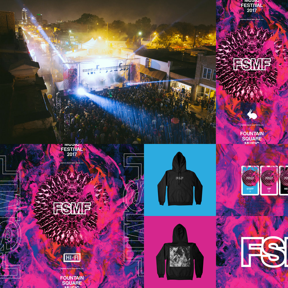 FSMF_6.jpg
