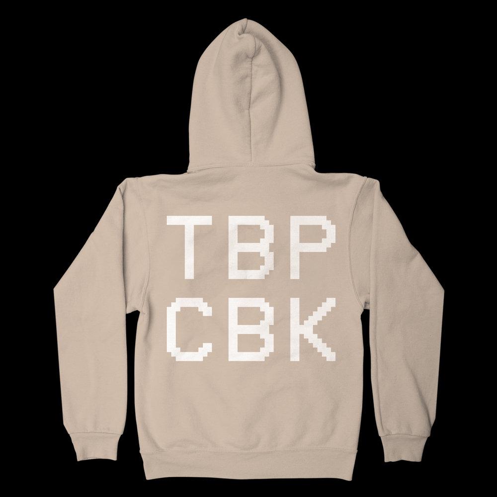 TBP_CBK_HOODIE_BACK_1.jpg