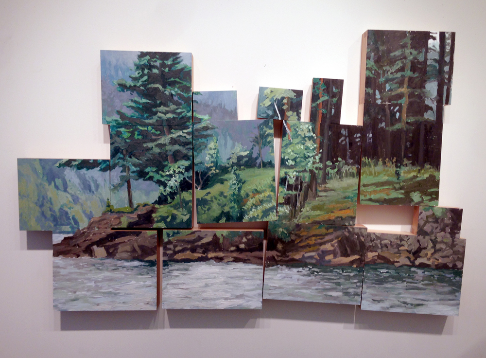 John  Bakker constructing paradise '11.jpg