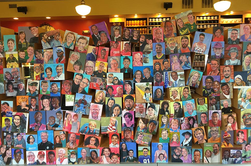 8galesburg_portrait_project_innkeepers2.JPG