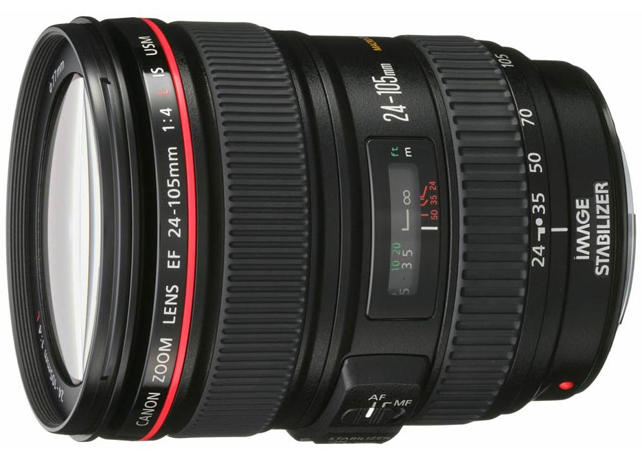 canon 24105 lens