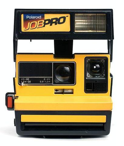 POLAROID-JOB-PRO.png