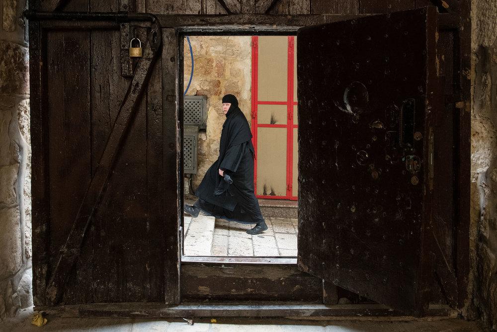 muslim quarter.jpg