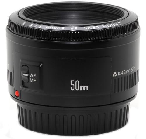 Canon_EF_50mm_18_II.jpg