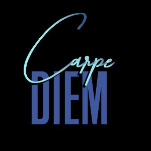 CarpeDiem_logo2.png
