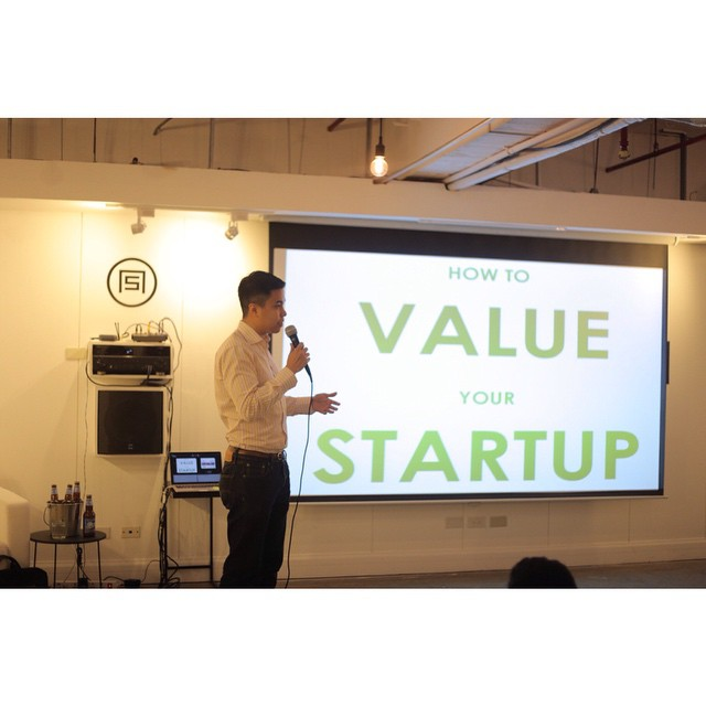 How to Value Your Startup_ASpace5.jpg