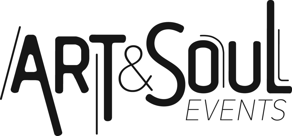 Art & Soul Events
