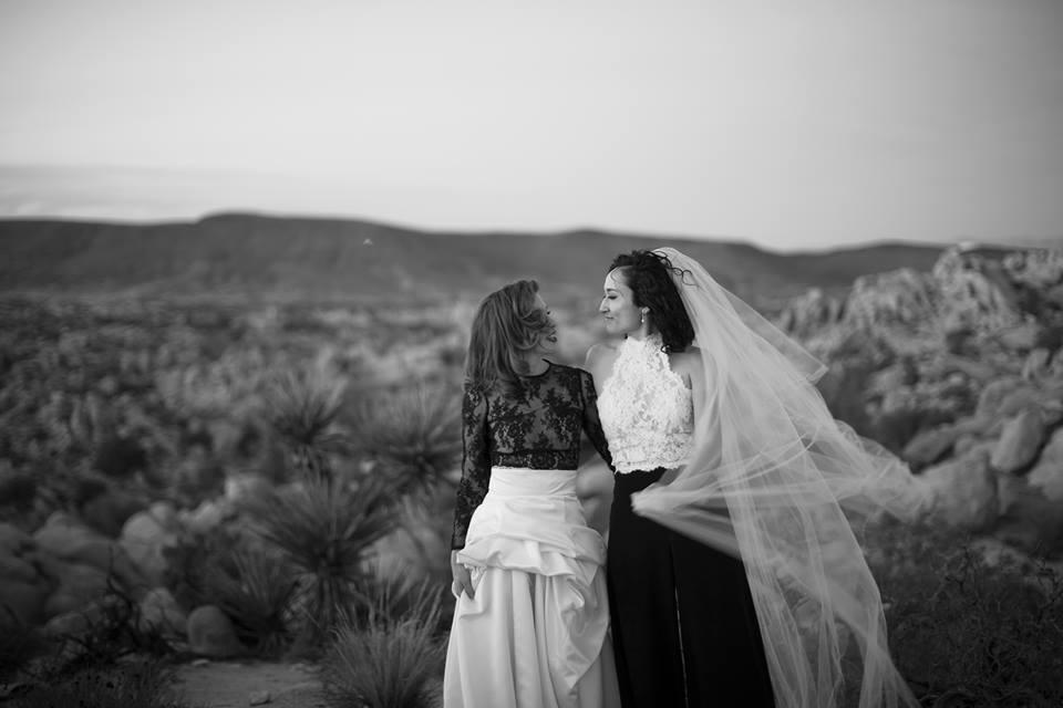 Photographer: Leslie Satterfield