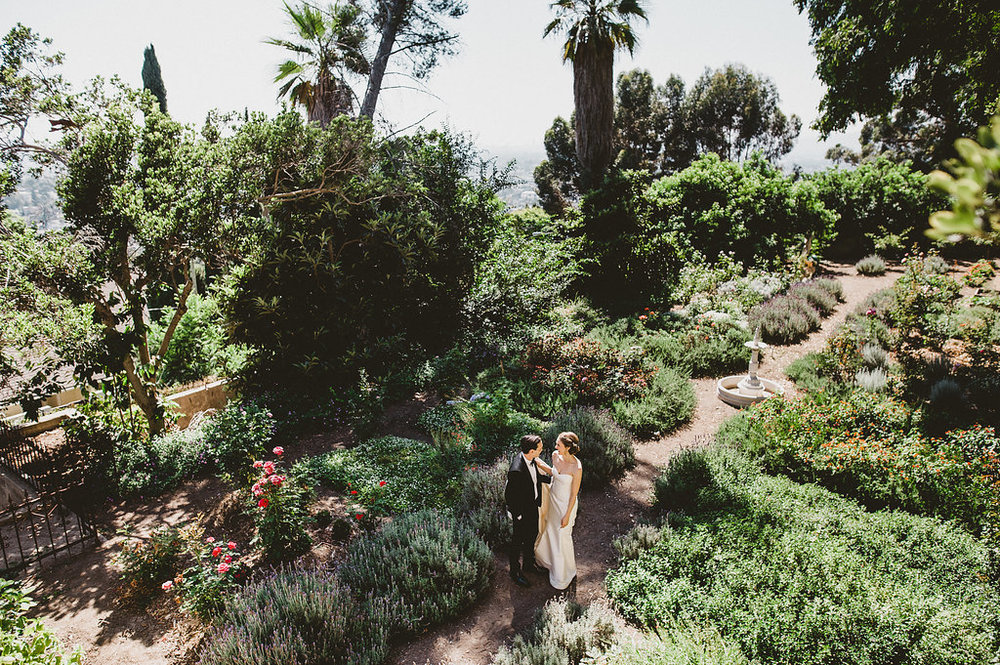 Alexia + Ben   // Photographer:  EPlove , Floral Design:  Of the Flowers