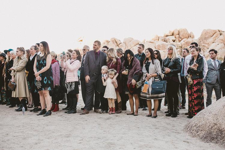 Sarah Jonathan Art Soul Events Los Angeles Wedding Planner