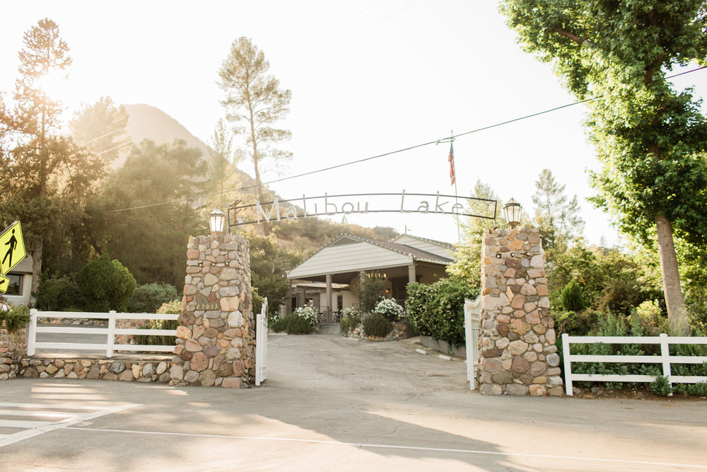 the-lodge-malibou-lake-wedding-venue-malibu-wedding-planner.jpg