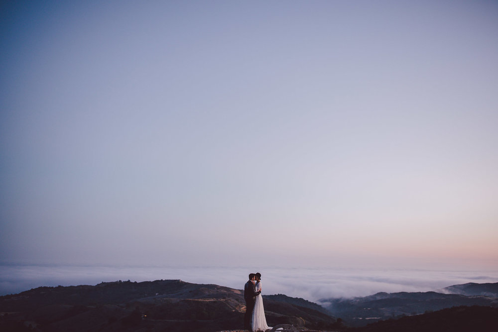 stonewall-ranch-malibu-romantic-boho-wedding.jpg