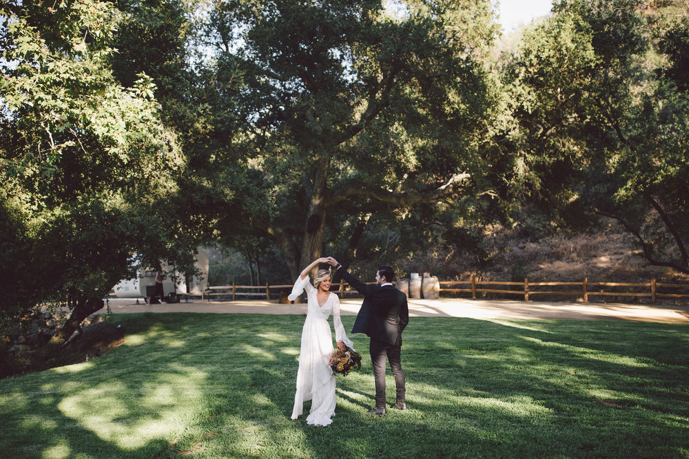 stonewall-ranch-malibu-wedding-planner.jpg