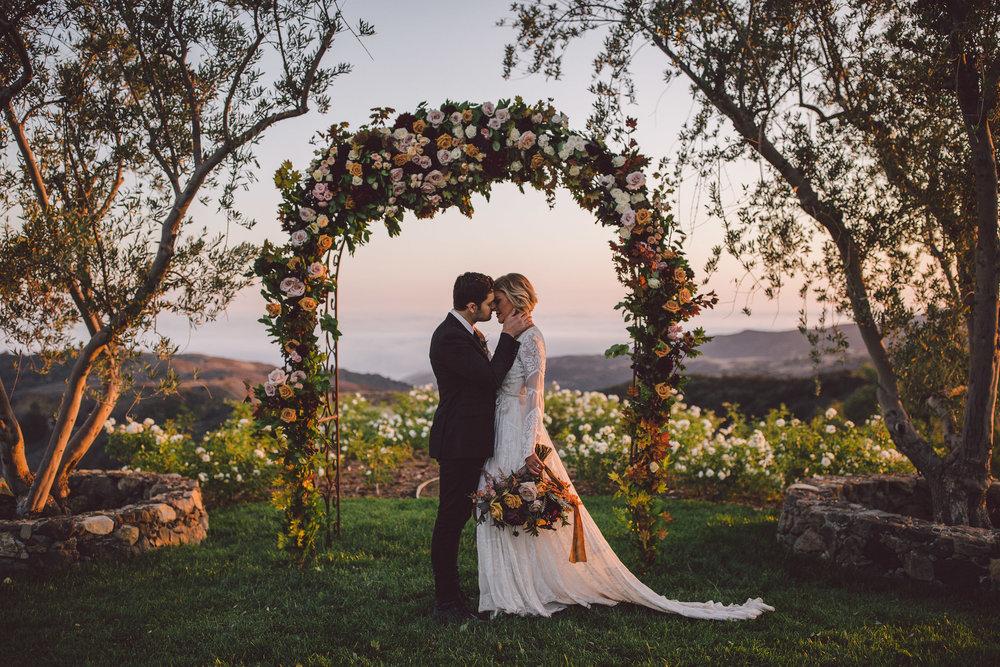 best-malibu-wedding-planner-designer-stonewall-ranch