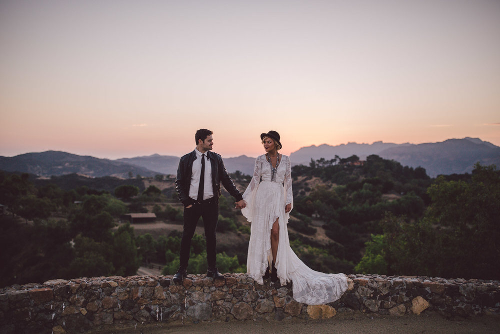 stonewall-ranch-best-malibu-wedding-venue
