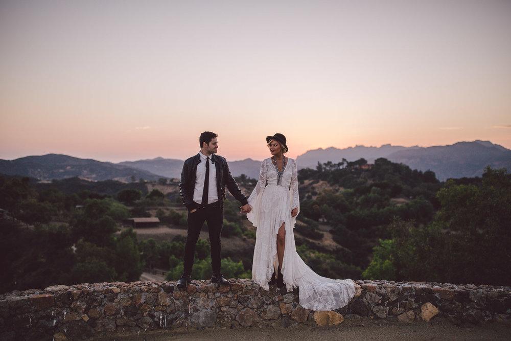 stonewall-ranch-best-malibu-wedding-venue