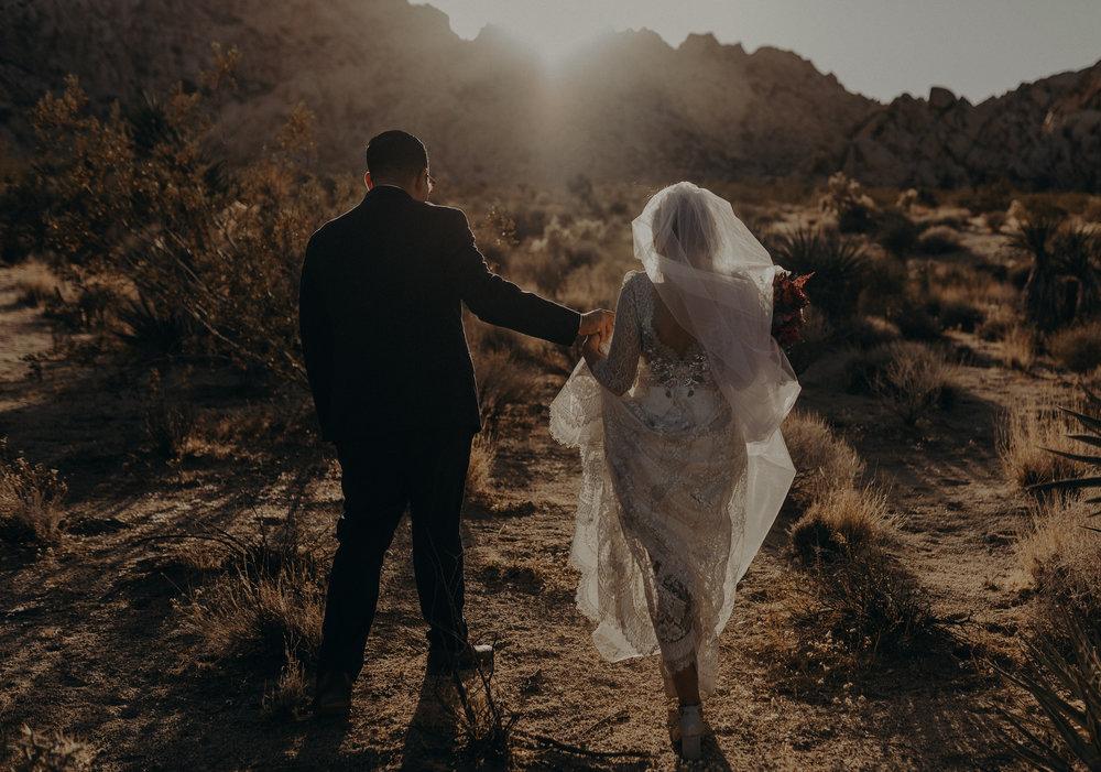 Joshua-Tree-Desert-Wedding-Planner-Indian-Cove-Amphitheater.jpg