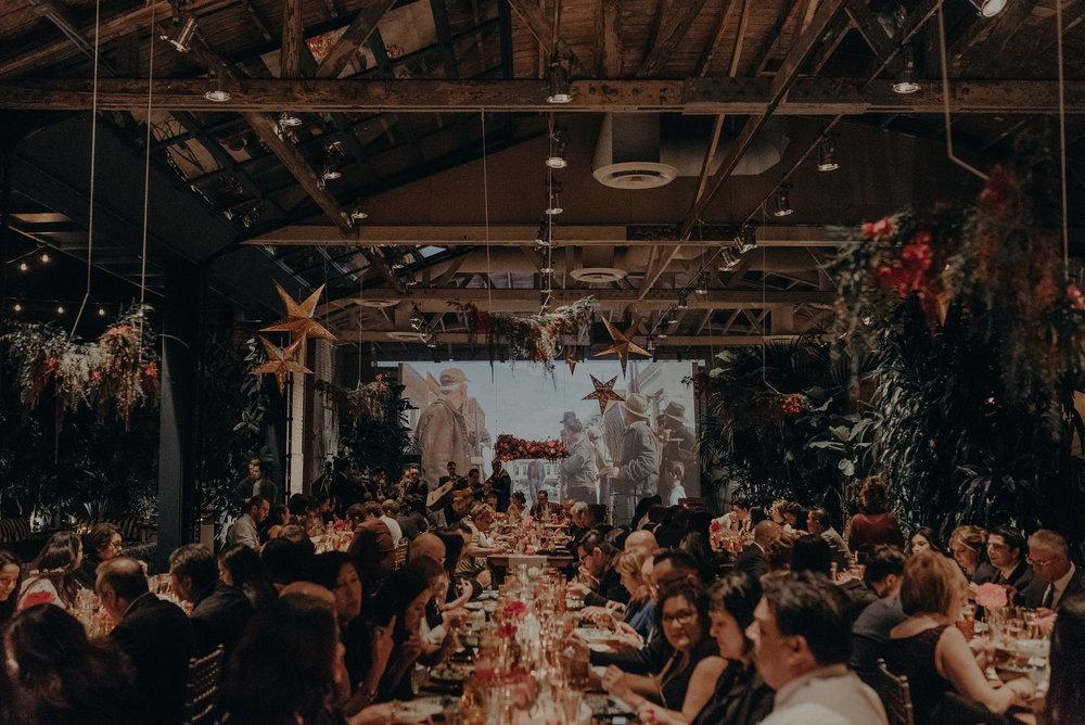 best-millwick-dtla-wedding-planner-los-angeles.jpg