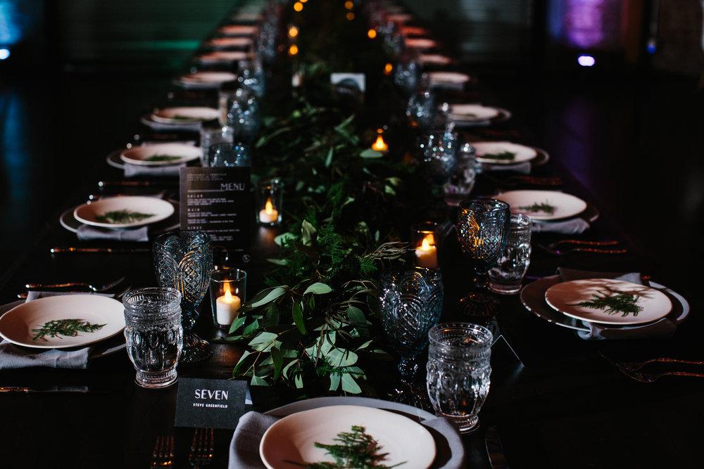 los-angeles-moody-gothic-wedding-planner.jpg